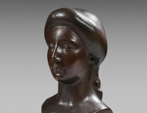 Dos mil años de escultura