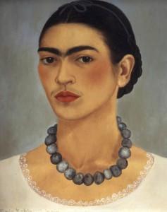 Deconstruyendo a Frida – Brooklyn Museum, Nueva York. Hasta el 12 de mayo