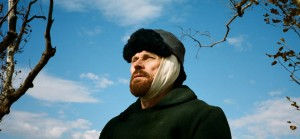 Van Gogh, la senda del dolor a la gloria