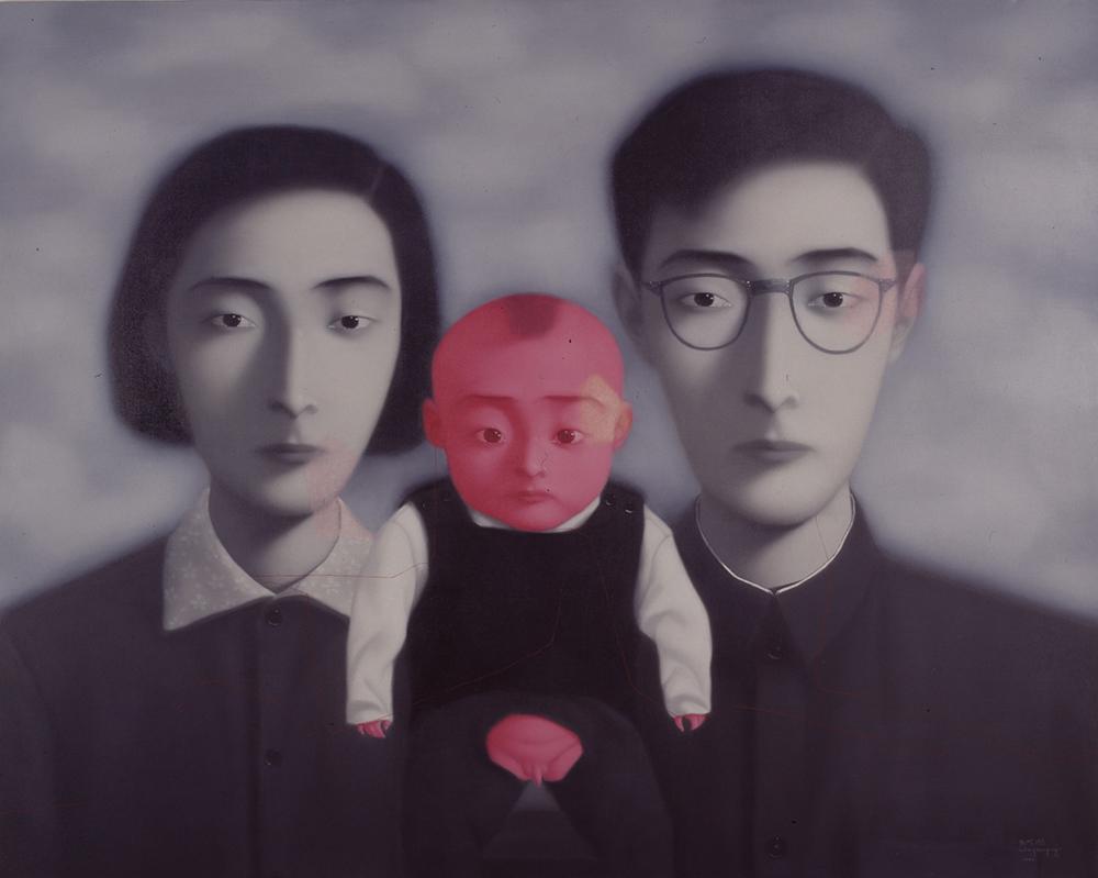 zhang-xiaogang-1