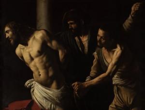 Caravaggio napolitano – Museo di Capodimonte, Nápoles. Hasta el 14 de julio
