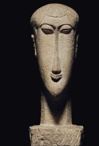 Modigliani y la verdad revelada