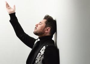 Miguel Poveda, un canto al arte