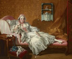 La dolce vita – Norton Simon Museum, Pasadena. Hasta el 9 de septiembre