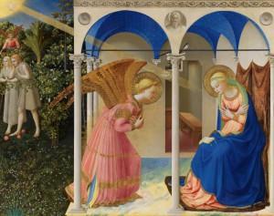 Un pintor celestial – Museo del Prado, Madrid. Hasta el 15 de septiembre