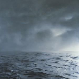 Son de mar – Museo Guggenheim, Bilbao. Hasta el 9 de septiembre