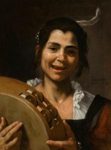Melódico Ribera