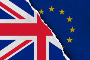 Los interrogantes del Brexit