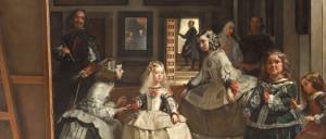 Una memoria sentimental del Prado