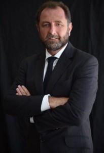 Luis Gasset, nuevo Director General de Ansorena
