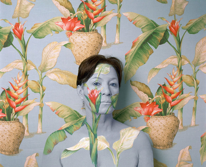 Cecilia-Paredes,-Blue-landscape