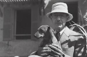 Pierre Bonnard, la radiante melancolía