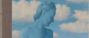 Magritte & Dalí, un romance surrealista