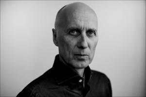 Axel Hütte: «La fotografía digital altera la idea de la verdad»