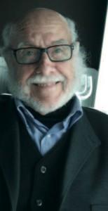 Rafael Marquina: «El diseño empieza con una decisión»