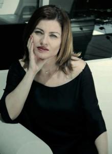 Una mirada femenina: La colección de Alicia Aza