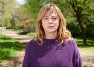 Emma Suárez: «Haría una película sobre María Blanchard»
