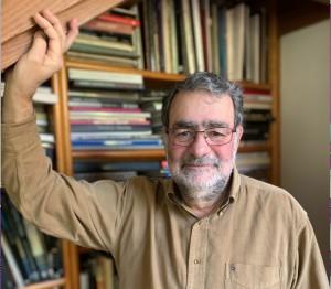 Joan Fontcuberta: «Después del Covid habrá un estallido de creatividad»