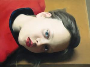 Siempre la pintura – The Met Breuer, Nueva York. Hasta el 5 de julio