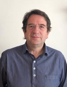 Ignasi Aballí: «Me preocupa el efecto de esta crisis en la cultura»