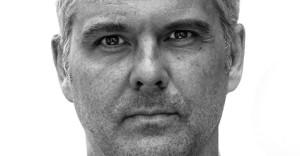 Artur Ramon: «Lo que vivimos tiene algo de las profecías de Orwell»
