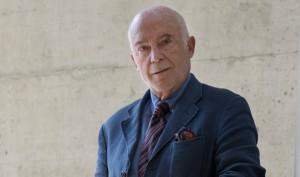 Joan Artur Roura: «Es buen momento para releer a los clásicos»