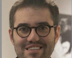 Jordi Mayoral: «Es un momento complejo, lleno de incertidumbres»