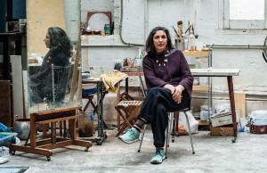Leticia Feduchi: «Esta situación me hace sentir inútil»