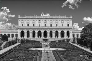 La colección Torlonia, un secreto revelado