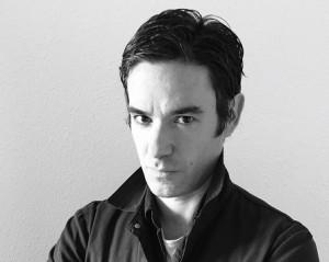 Jerónimo Elespe: «Hay que evitar pesimismos poco constructivos»