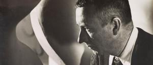 Jean Arp, el poeta de la forma