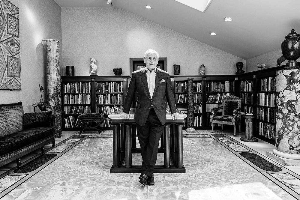 Philip-Hewat-Jaboor-at-home-in-Jersey,-2019,-photo-Danny-Evans,-Courtesy-Philip-Hewat-Jaboor-(1)