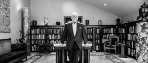 La colección de Philip Hewat-Jaboor