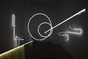 Atrévete a coleccionar con Barcelona Gallery Weekend