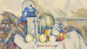De Cézanne a Torres-García
