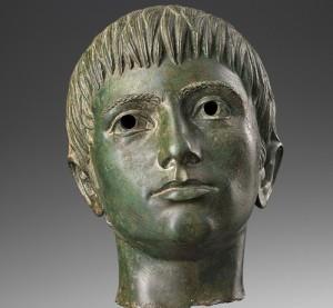 El arcano etrusco