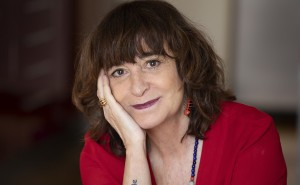 Rosa Montero, entre Rembrandt y Paula Rego