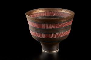 El resurgir de la cerámica