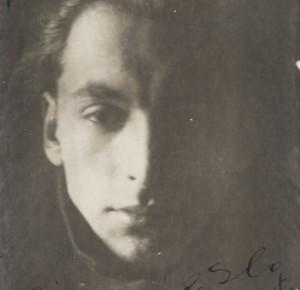 El legado de Neruda, a subasta