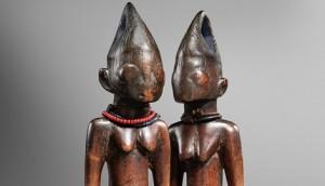 Redescubrir el arte clásico africano