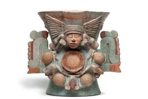 Aztecas, el pueblo del sol