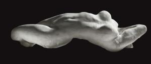 Rodin & Arp, diálogo entre maestros