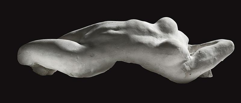 Rodin_Torse_Adele_1882_LAC