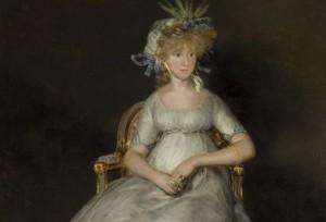 Esplendor recuperado – Museo del Prado, Madrid