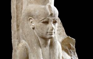 Nefertari, la amada del sol