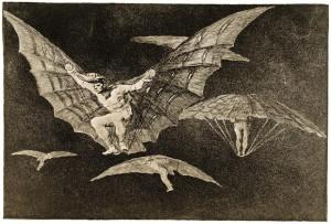 Imaginación gráfica – The Metropolitan Museum, Nueva York. Hasta el 2 de mayo