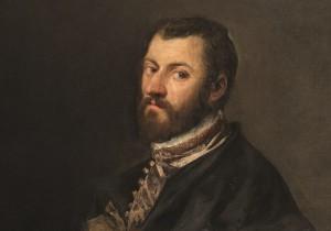 El Van Dyck de Rubens