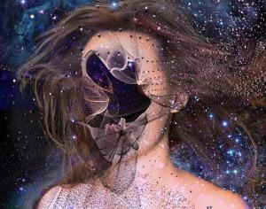 Universo aparte