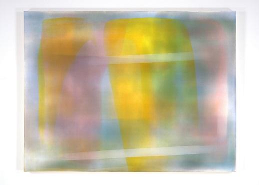2T4, Prudencio Irazábal. Galería Helga de Alvear