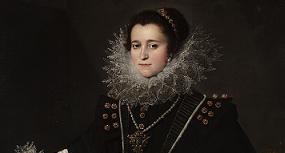 El Meadows enriquece sus colecciones de arte español